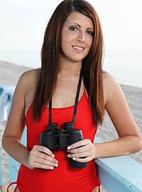 Skyla Paige