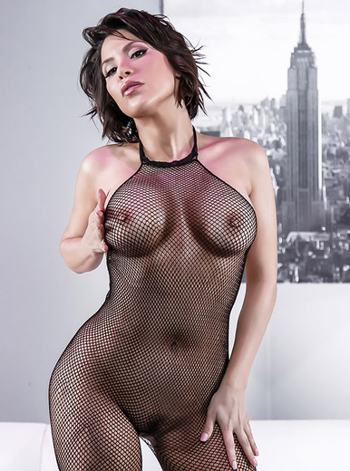 Aleksa Nicole - XXX Pornstar
