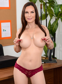 diamond foxxx brazzers