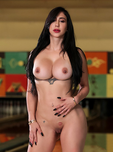image Brazzers brianna makes the best of class