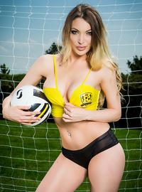 Tamara Grace