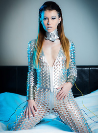 Misha Cross