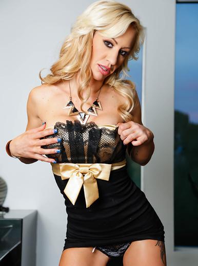 Zoey Portland - XXX Pornstar