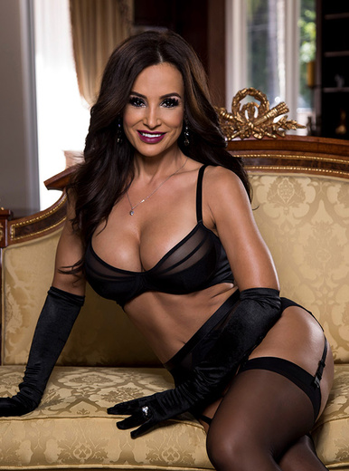 Lisa Ann Movies - Click here !