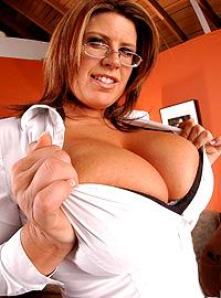 Lisa Sparxxx - XXX Pornstar