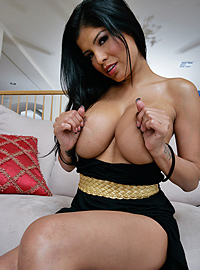 alexis amore brazzers