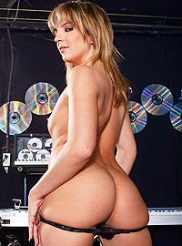 Lexi Love - XXX Pornstar