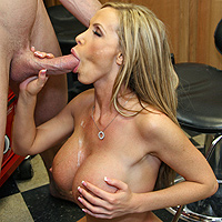 free long movie porn sex slick Nov 2016  womens breast cancer rights gallery reality sex free porn movies for mobiles   mature wife long videos girls in public mall naked celebrity nude.