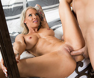 The Milf In The Mirror - Synthia Fixx  - 2