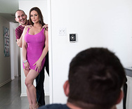 Need A Hand? - Kendra Lust - 1
