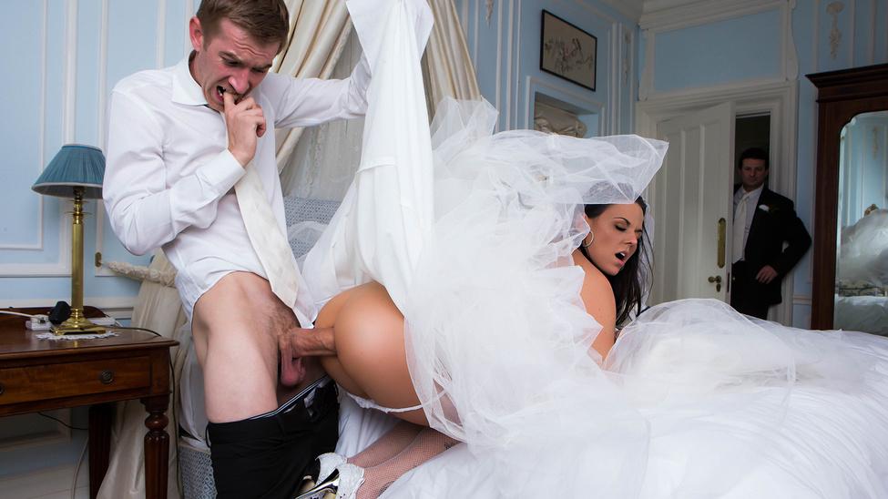 Bride Sex Movie 72