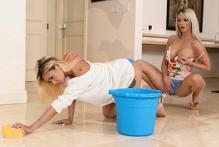 Brooke Paige &amp...