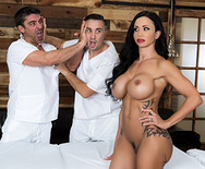 My Two Fuck Boys - Jewels Jade - 1