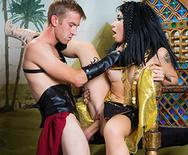 Big Tits In History: Part 1 - Rina Ellis - 3