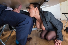 Under The Table Deal - Mea Melone