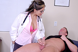 brazzers , i want a second opinion..