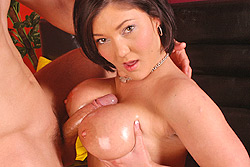 brazzers , big titted claire dames gets pounded by a big rod!