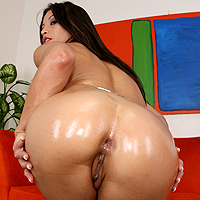 Aria Giovanni Shng Pussy 18