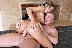 brazzers amy ried, amy ried returns...