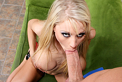 brazzers katie morgan, katie loves them big