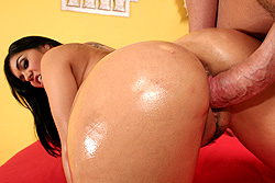 brazzers olivia olovely, big wet butt star
