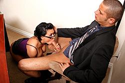 brazzers eva angelina, naughty secretary