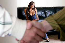 brazzers jenner, online secret affair