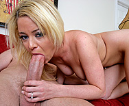 My Best Friend's Wife... The Payback - Holly Morgan - 2