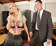 Special Learning Needs - Nikki Benz - 1