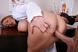 brazzers abby rode, fuck it off