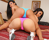 Motel Entertainment - Mika Tan - Priva - 1
