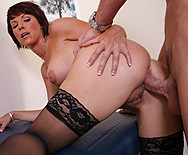 Eye Exam - Kayla Synz - 4