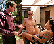 So I Married A Biker Bitch - Mason Moore - 2