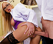 Is Viagra Really Needed - Amy Ried - 4