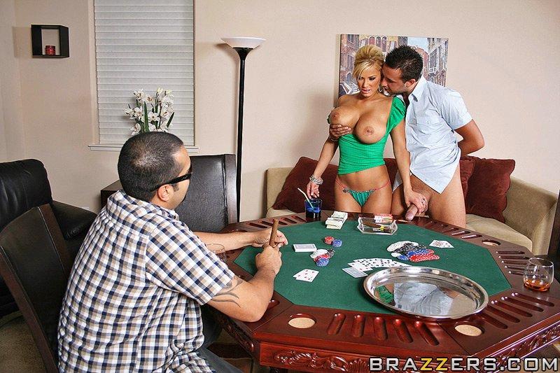 Муж проиграл в карты жену видео 35831 фотография