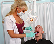 Highly Recommended Dentist - Jessica Lynn - 2