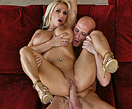 I love Holly Days! - Holly Halston - 4