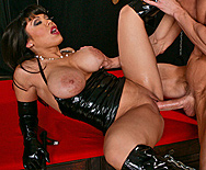 Deep Dark Secret - Sienna West - 3