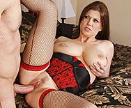 Two Faced Wife Slut - Sara Stone - 4