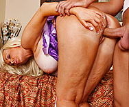 Fuckin Mother Fucker - Britney O'Neil - 4