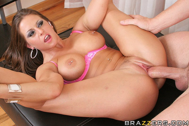 Ava devine amp kitty langdong 2