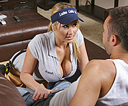 Lagina Cable Co. - Alanah Rae - 1