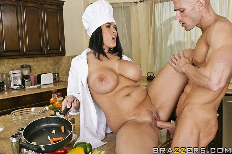 porno-kuhonniy-seks