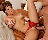 Redecorate My Wife - Kayla Synz - 3