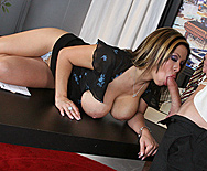 Anything For A Reference - Sienna West - 2