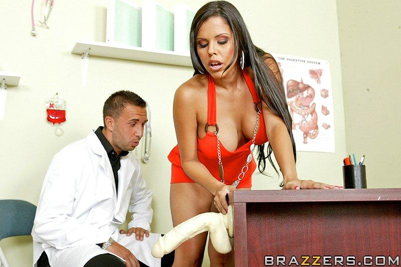 na-prieme-u-vracha-seksopatologa