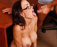My Dick's A PC - McKenzie Lee - 5