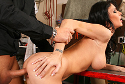 brazzers jessica jaymes, weld your dick in my pussy repeatedly
