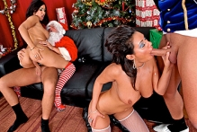 Charley Chase &...