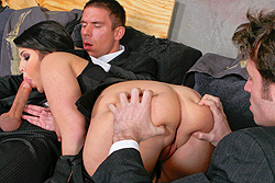 brazzers emma heart, the teleporter